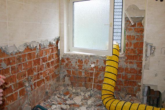 jörg schwarz sanitäre anlagen, Badezimmer